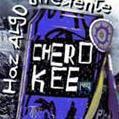 Cherokee99