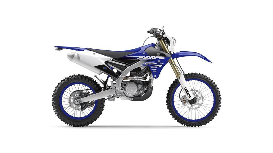 2018-Yamaha-WR250F-EU-Racing-Blue-Studio-002.jpg.767f869acb6ef180be9777f67bd1d7c4.jpg