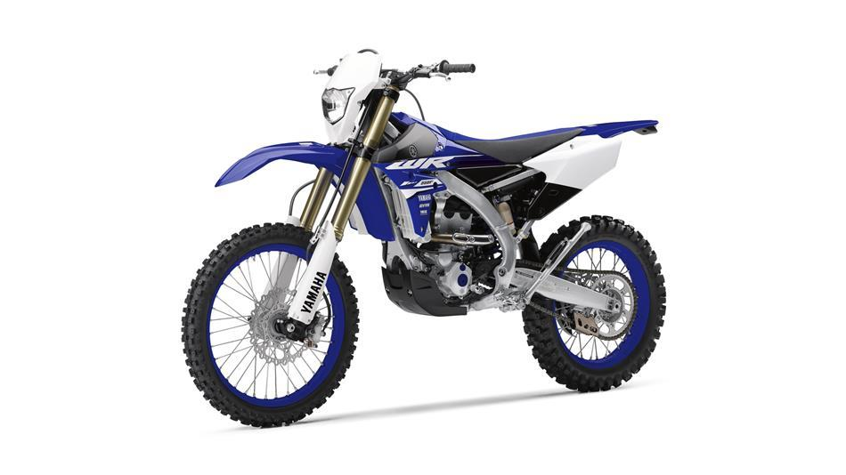 2018-Yamaha-WR250F-EU-Racing-Blue-Studio-004.jpg