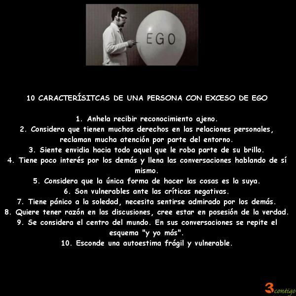 10-caracteristicas-persona-exceso-ego.jpg.d2d1eb5b1dea51e323eb90f56d9f723d.jpg
