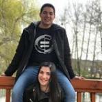 Enduro_Allariz
