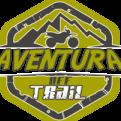 Aventuraofftrail