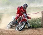 Los Test de 2y4t.com: KTM 125 EXC