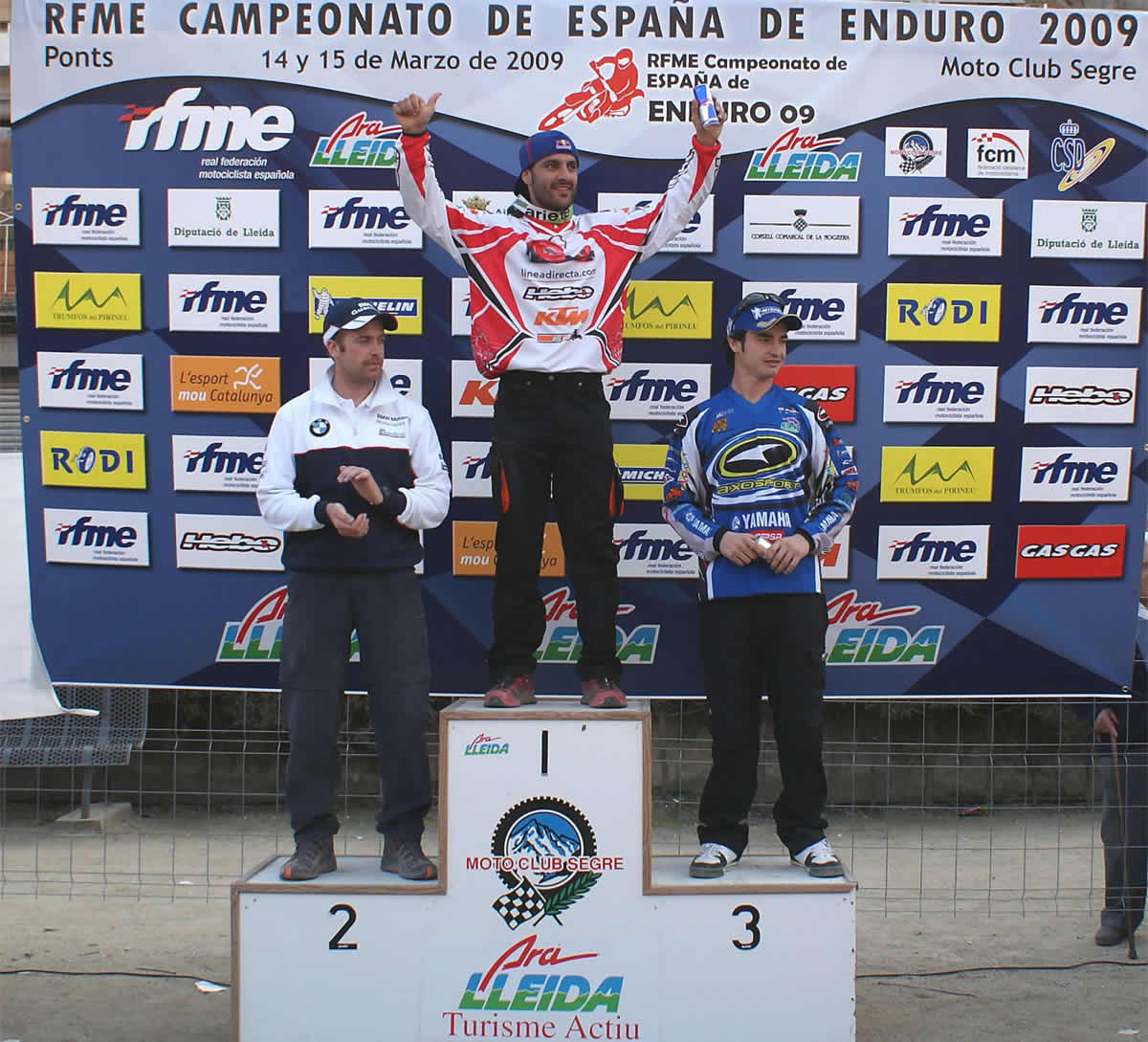 podio-ponts1