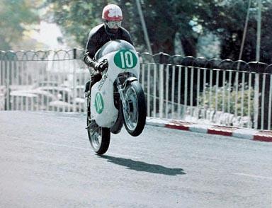 santiagoherrerottman1970