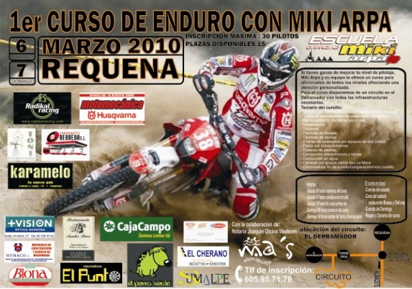 cartel-curso-enduro-2
