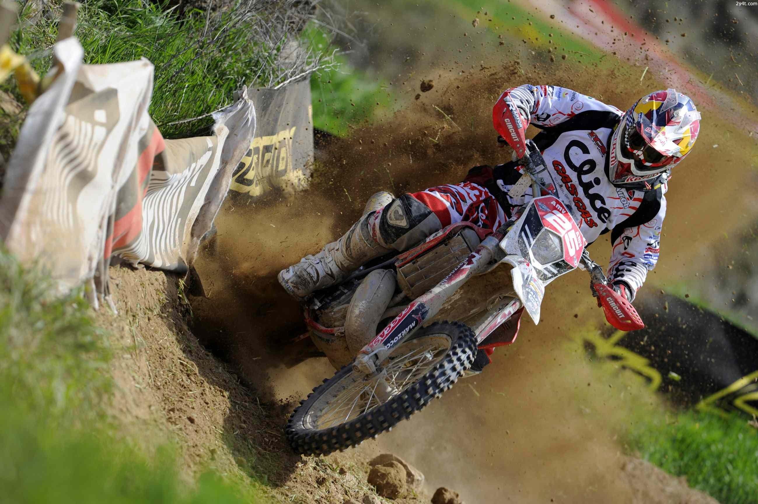 GG2011_Cervantes02
