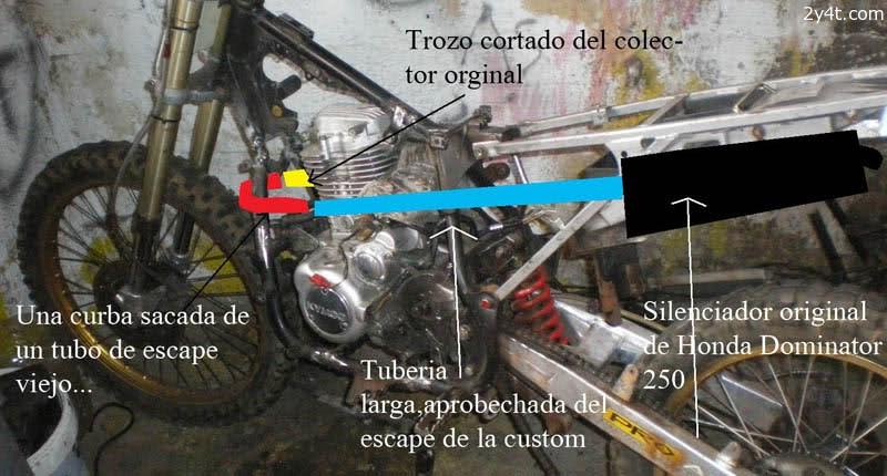 2y4tcom Las Frases Del Enduro