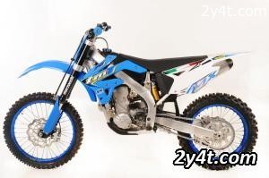 tm-racing-mx-450fi-my2011a.thumbnail
