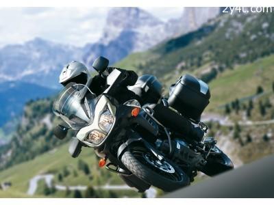 Conducción segura en moto: Plataforma Motera para la Seguridad Vial