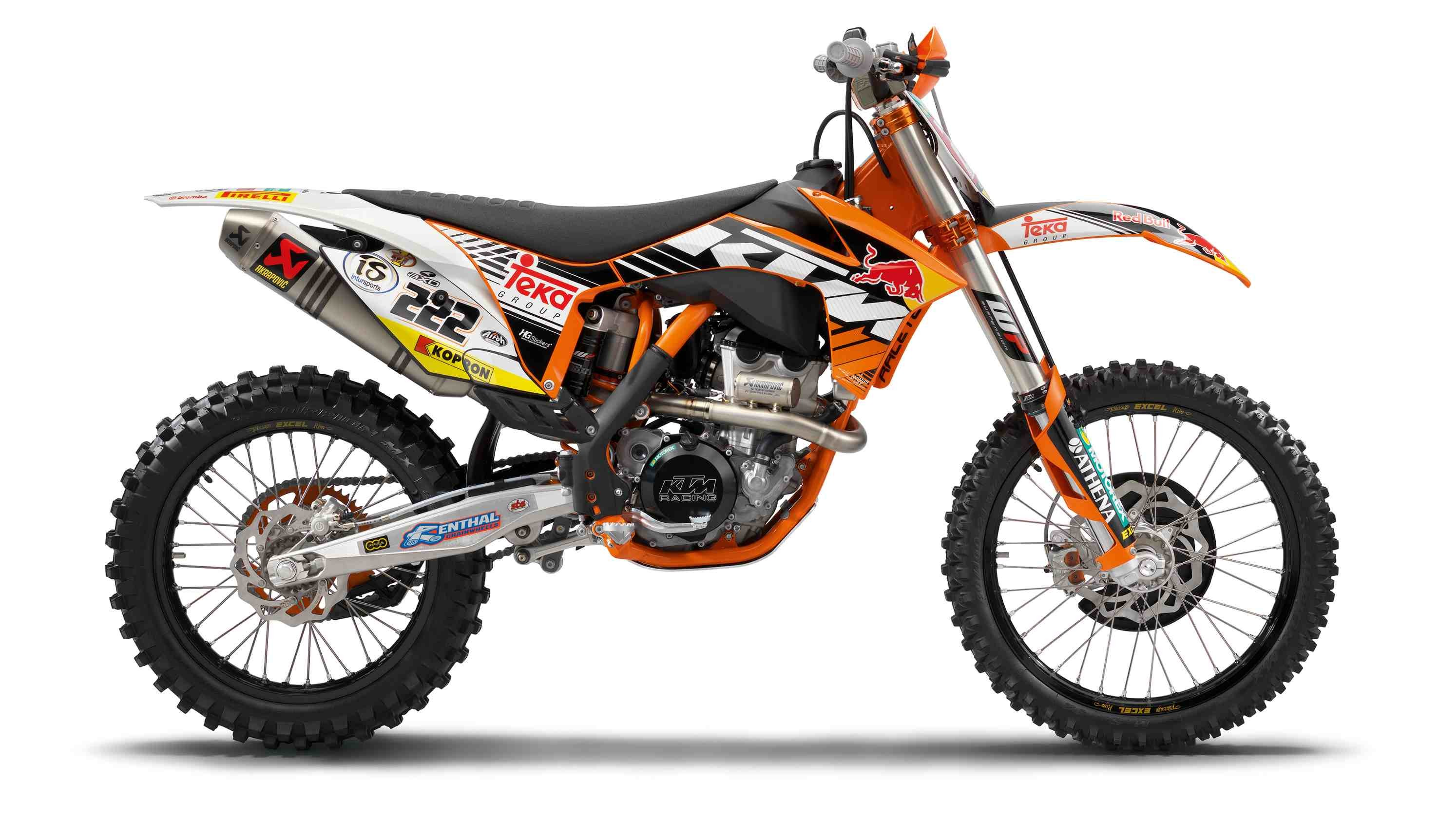 motocross ktm 450 sxf factory edition. Black Bedroom Furniture Sets. Home Design Ideas