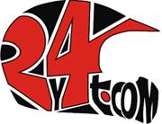 2y4t.com