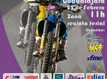 Guadalajara abre el RFME Campeonato de España de Cross Country