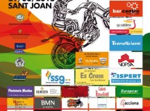 Sant Joan abre la temporada para TR1