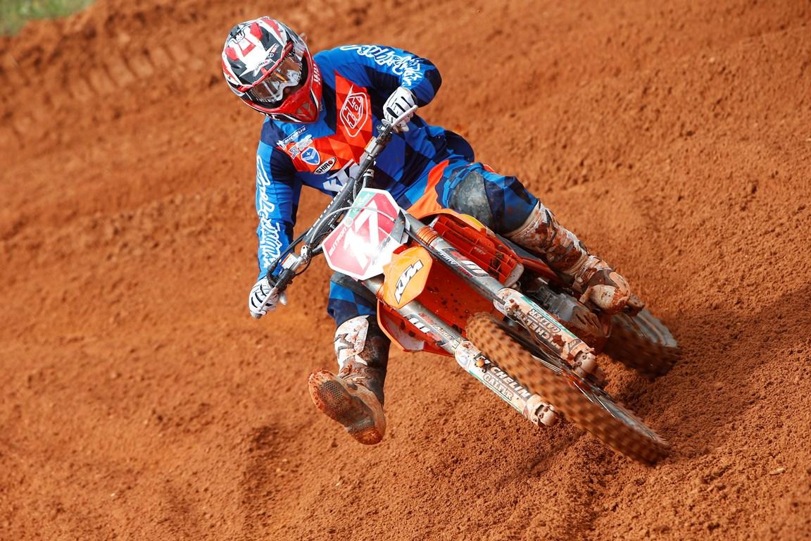 Valverde del Camino ya tiene a sus ganadores del 2015