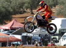 Gran Trofeo MX Clásicas Las Arenas