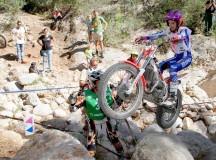 El Mundial y TdN 2015 de… Neus Murcia