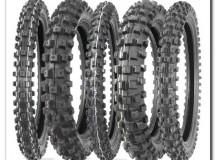 ¿Cuál es el mejor neumático de enduro?