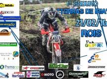 Liga Gallega Moto de Campo 2016
